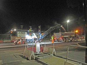 Bromham Road Works 2016 08 15A1-1